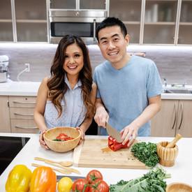 Episode 35: Dr. Melissa Mondala & Dr. Micah Yu of Dr. Lifestyle Clinic - Newport Beach, CA