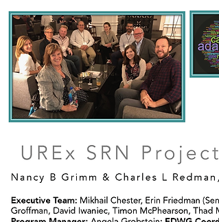 UREx-Overview_Page_01.png