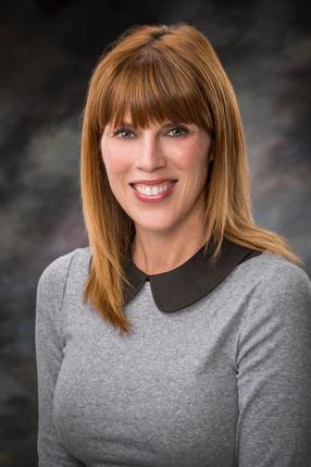 Episode 39: Dr. Hayley Miller of Mountain States Diabetes - Missoula, MT