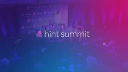 Hint Summit