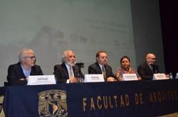 Foto- Carlos Guerrero Rafael (3)