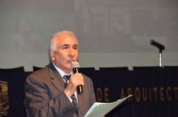 Foto- Carlos Guerrero Rafael (163)