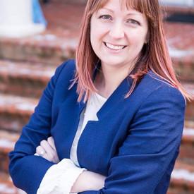 Episode 16: Dr. Emily O'Rourke of Fountain Direct Primary Care - Chesapeake, VA