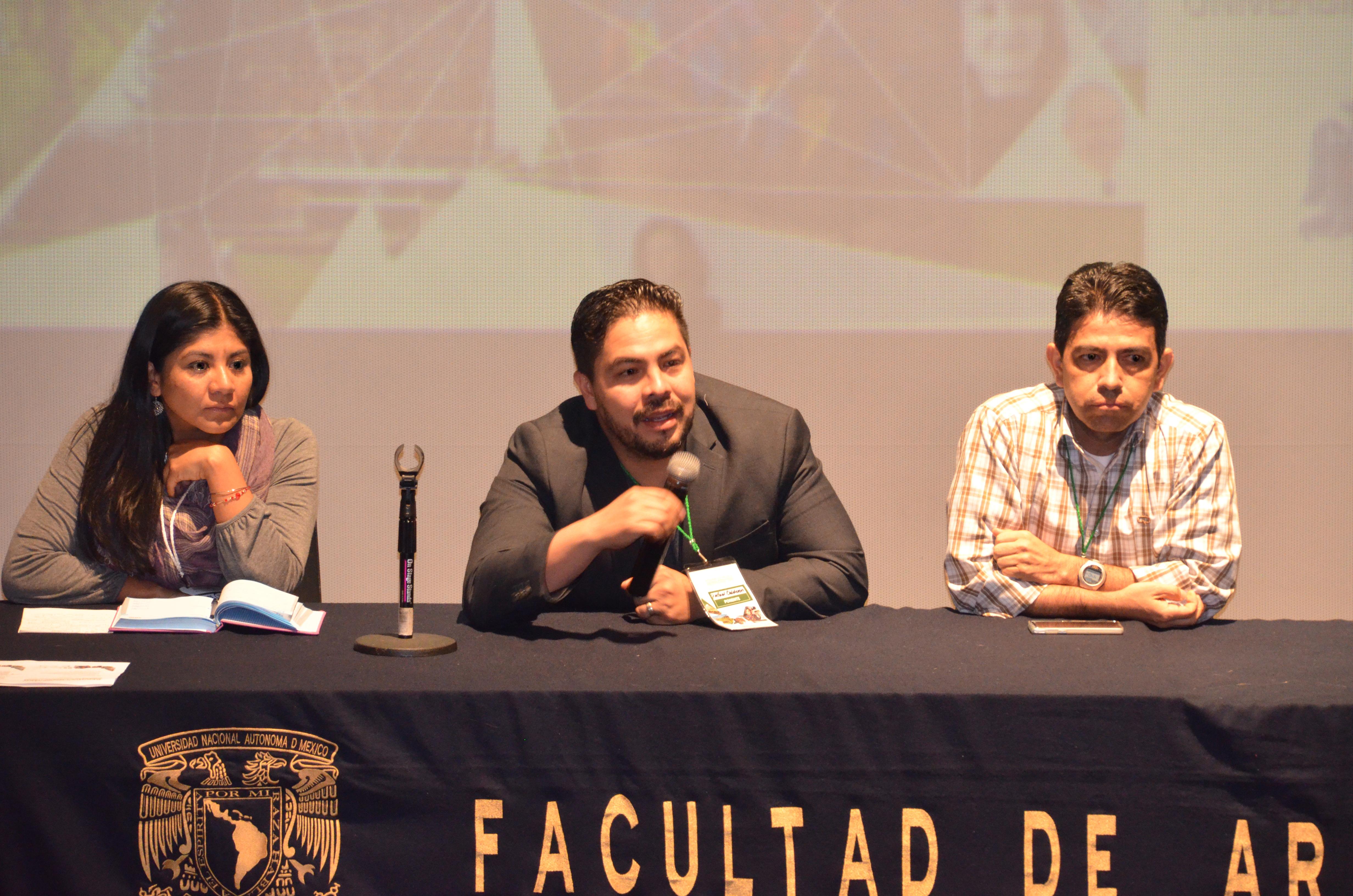 Foto- Hugo Castillo Huerta (13)