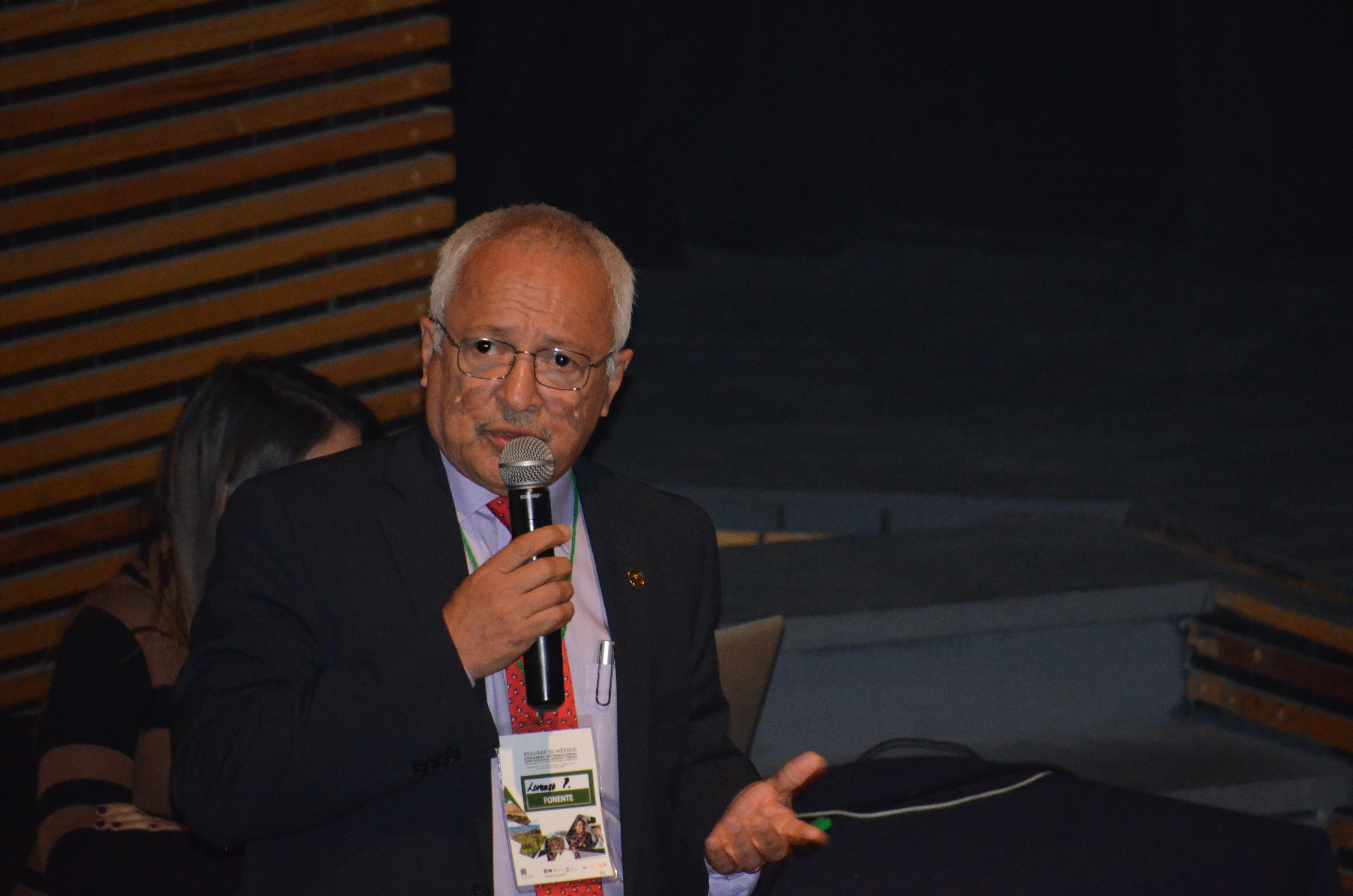 Foto- Hugo Castillo Huerta (68)