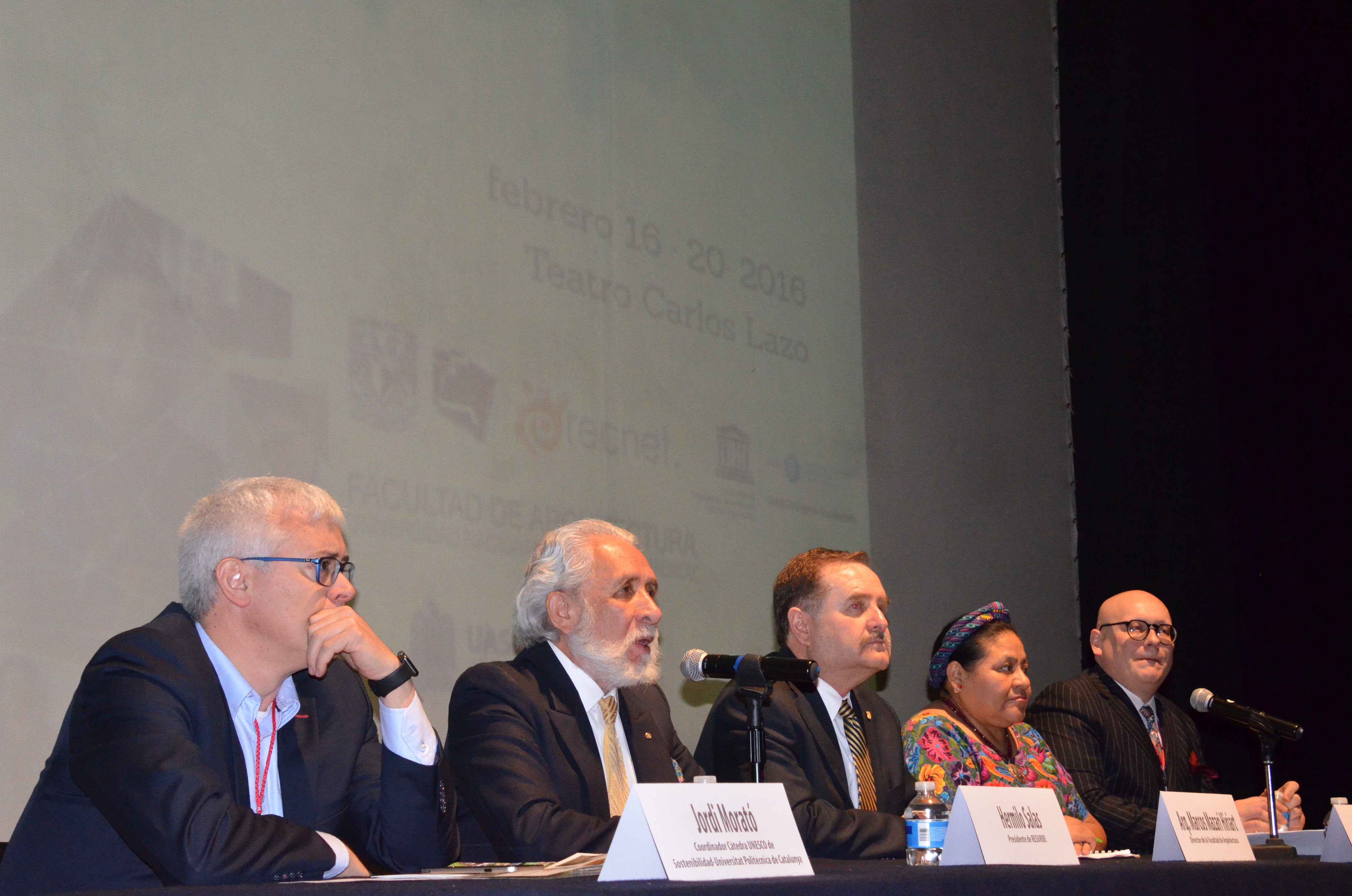Foto- Carlos Guerrero Rafael (133)