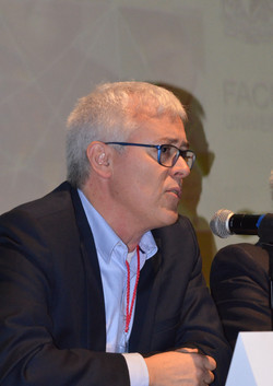 Foto- Carlos Guerrero Rafael (159)