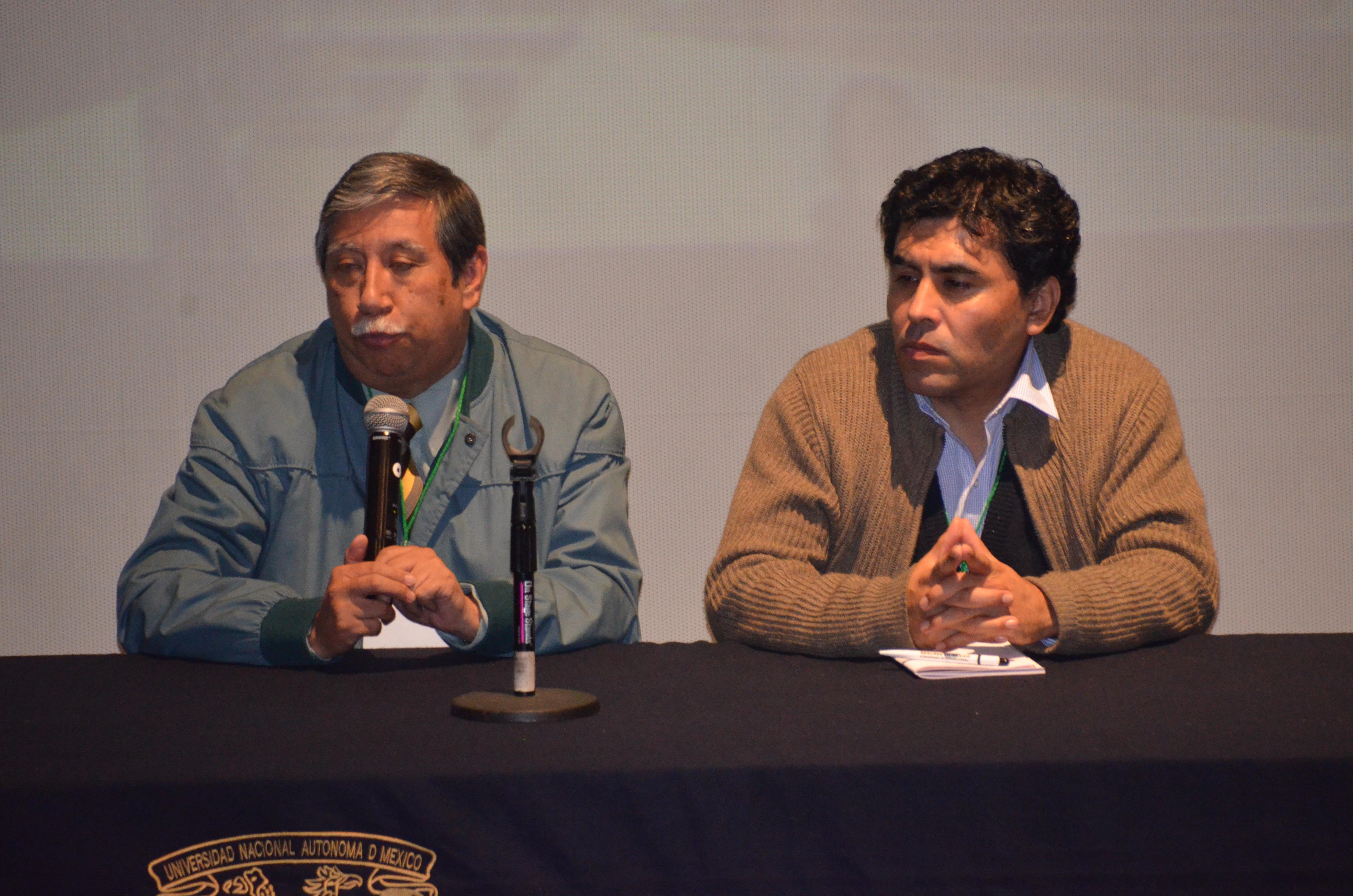 Foto- Hugo Castillo Huerta (61)