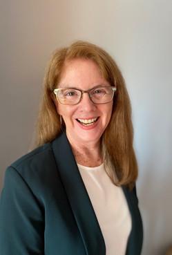 Episode 7: Dr. Jeannine Rodems of Santa Cruz DPC - Santa Cruz, CA