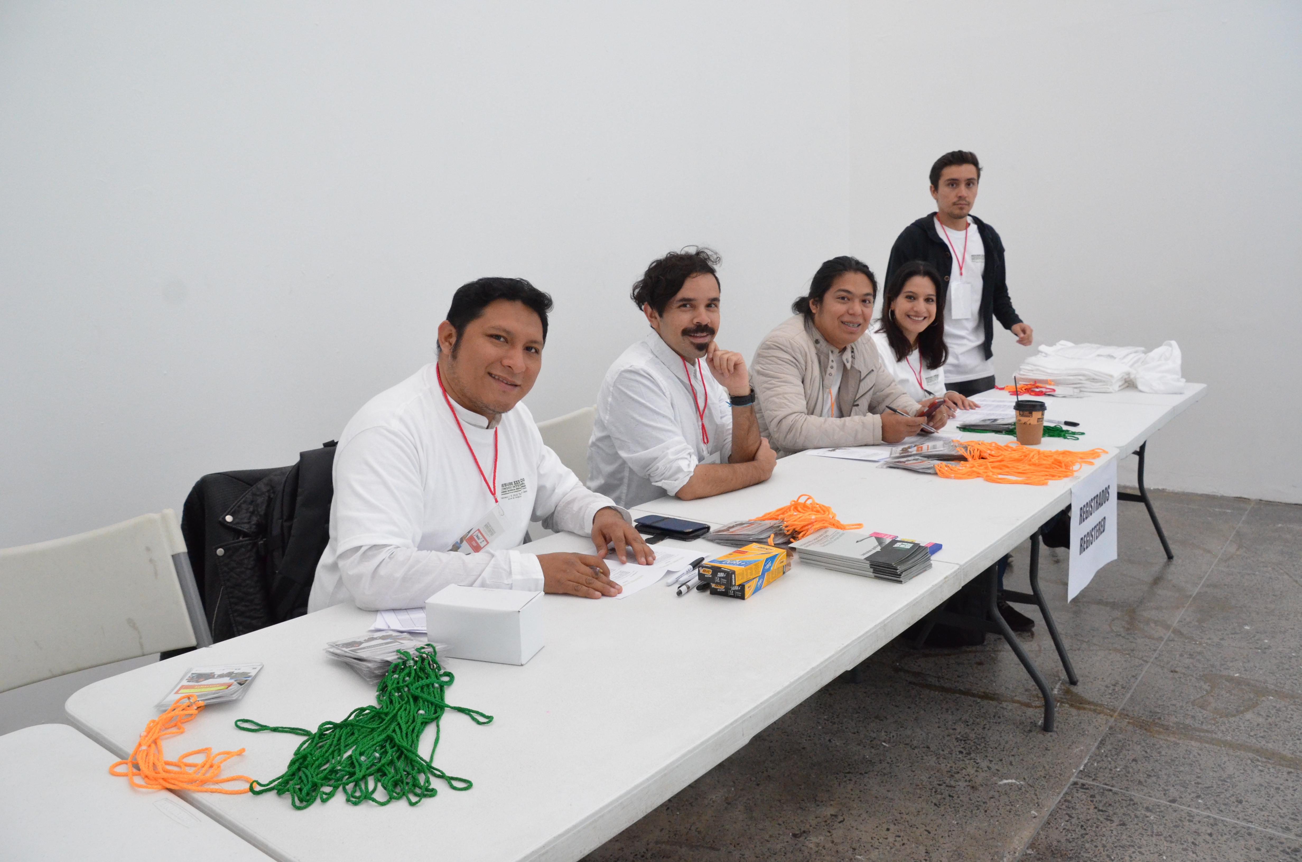 Foto- Carlos Guerrero Rafael (11)