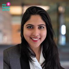 Dr. Deepti Mundkur