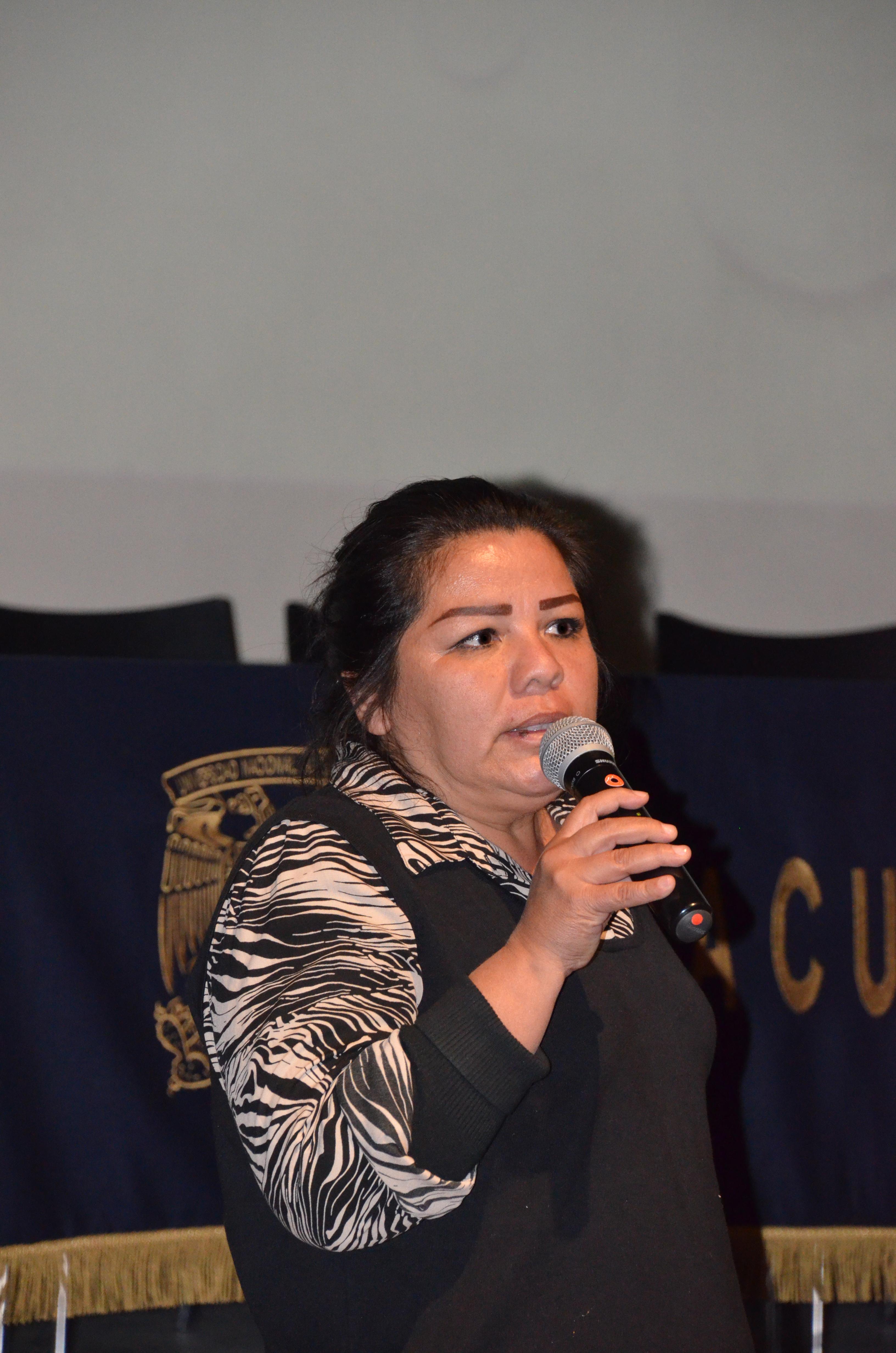 Foto- Carlos Guerrero Rafael (211)