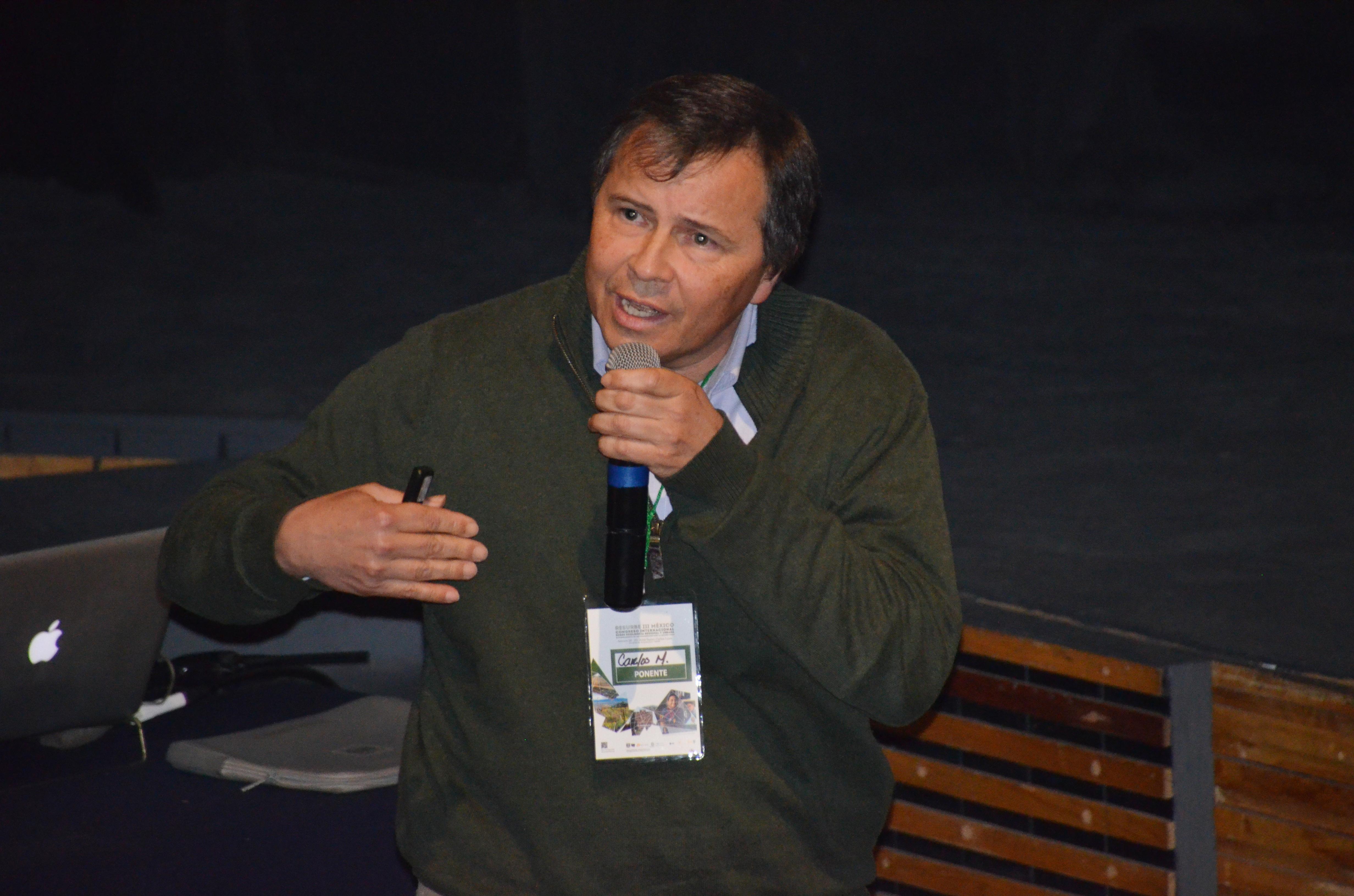 Foto- José Luis Lara (21)