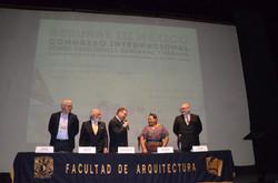 Foto- Carlos Guerrero Rafael (6)