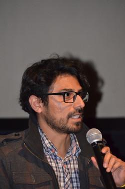 Foto- Carlos Guerrero Rafael (225)
