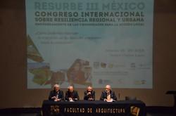 Foto- Hugo Castillo Huerta (73)