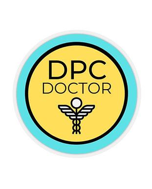 dpc-doctor-round-logo-kiss-cut-stickers.jpg