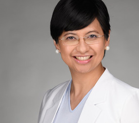 Episode 4: Dr. Marga Zarraga of Genera Health Direct - Needham, MA