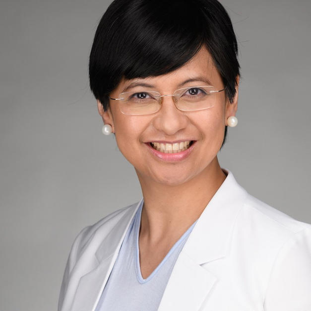 Dr. Marga Zarraga