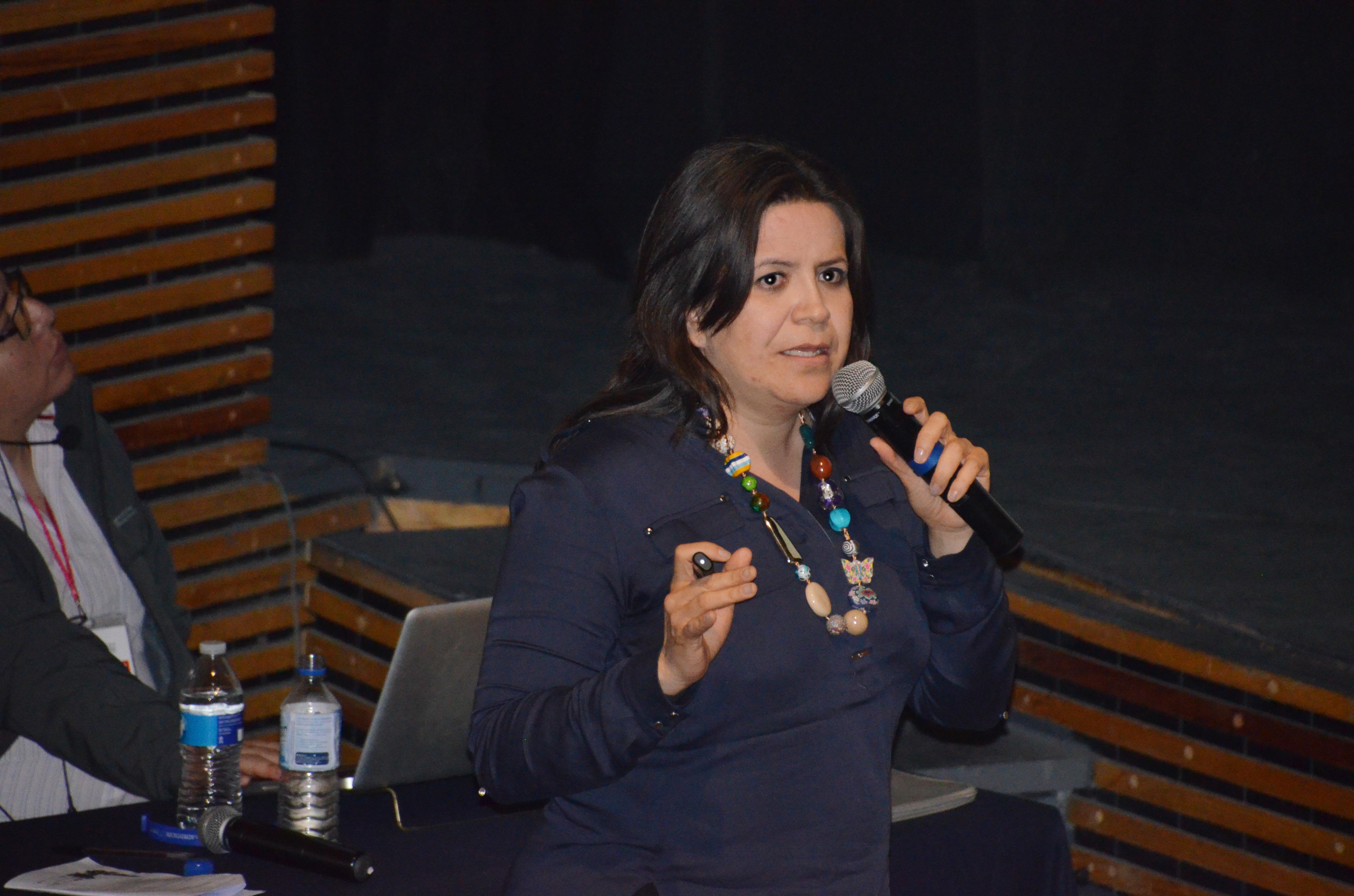 Foto- José Luis Lara (26)