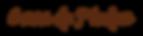 Logo_CasadePiedra_Mesa de trabajo 1.png