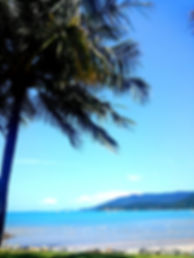 stage-airlie-beach.jpg