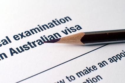 Quel visa pour travailler ou faire un stage en Australie?