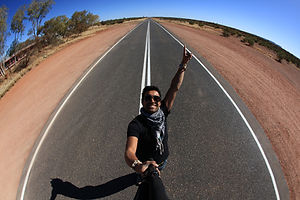 road-trip-brisbane-cairns-australie.jpg