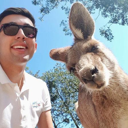 offre de stage Brisbane Australie avis Helpstage