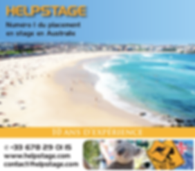 agence helpstage stage australie.png