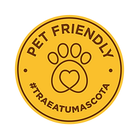 Pet_Friendly_Icon-02.png