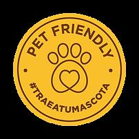 Pet_Friendly_Icon-02.png