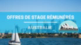 trouver-stage-remunere-sydney.png