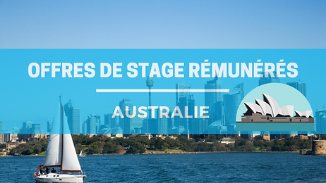 trouver-stage-remunere-sydney.png