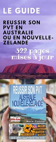 guide-pvt-australie(4).png