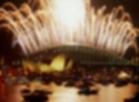 stage-sydney.jpg