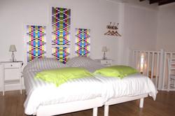 chambre_hote_dordogne_montaigne_émilion_chateau_7,5
