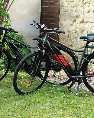 vélo électrique location.JPG