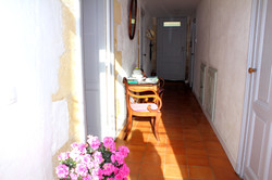 couloir_entrée_chambre_hote_dordogne_7,5