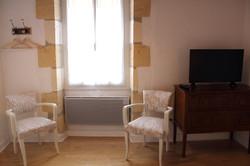 chambre hote vin dordogne bordeaux 7,5