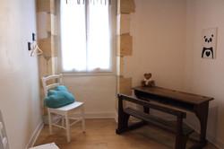 chambre hote saint michel montaigne enfant 7,5