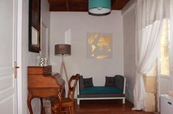 chambre_hote_5_émilion_bergerac_vigne_7,5