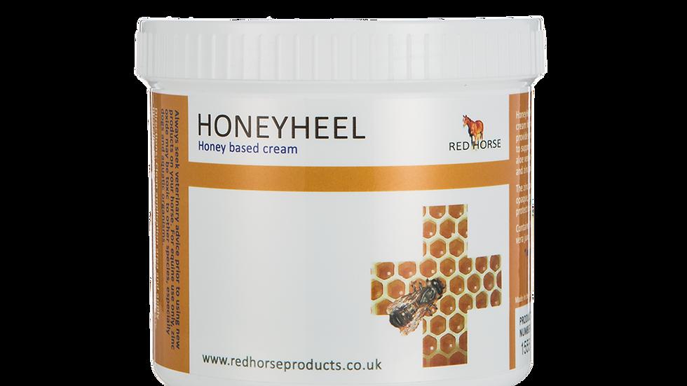HoneyHeel