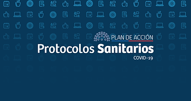 banner-protocolos.png