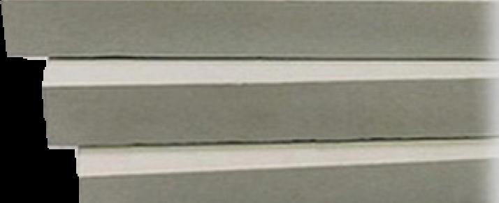Изоляционные плиты Skamotec 225
