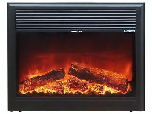 Bonfire EA0004A 30 дюймов