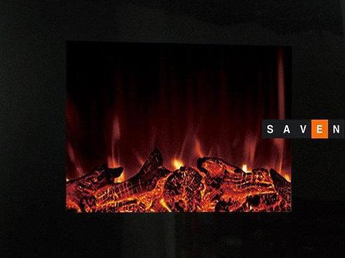 Bonfire EA1119A