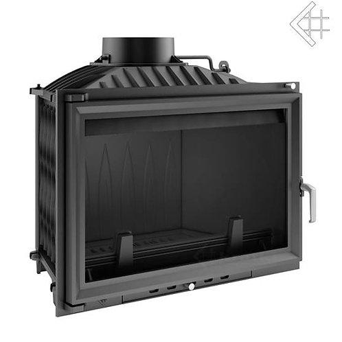 Kratki Wiktor 14 kW