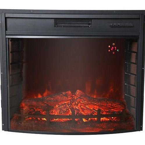 Bonfire EL1347 28 дюймов