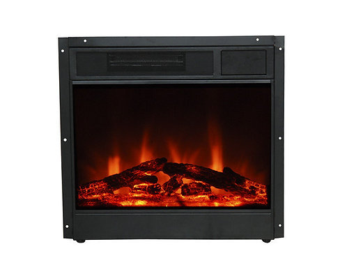 Bonfire EA1102RC 20 дюймов